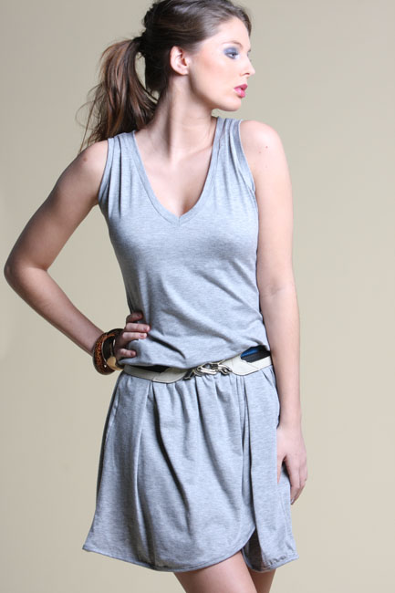 Casual Dresses for Women ~ Simply Fashion Blog