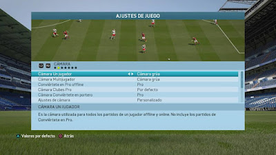 Guía FIFA 16, FIFA 16 Guide, Guía FIFA 16 Ultimate Team, FUT 16 Guide