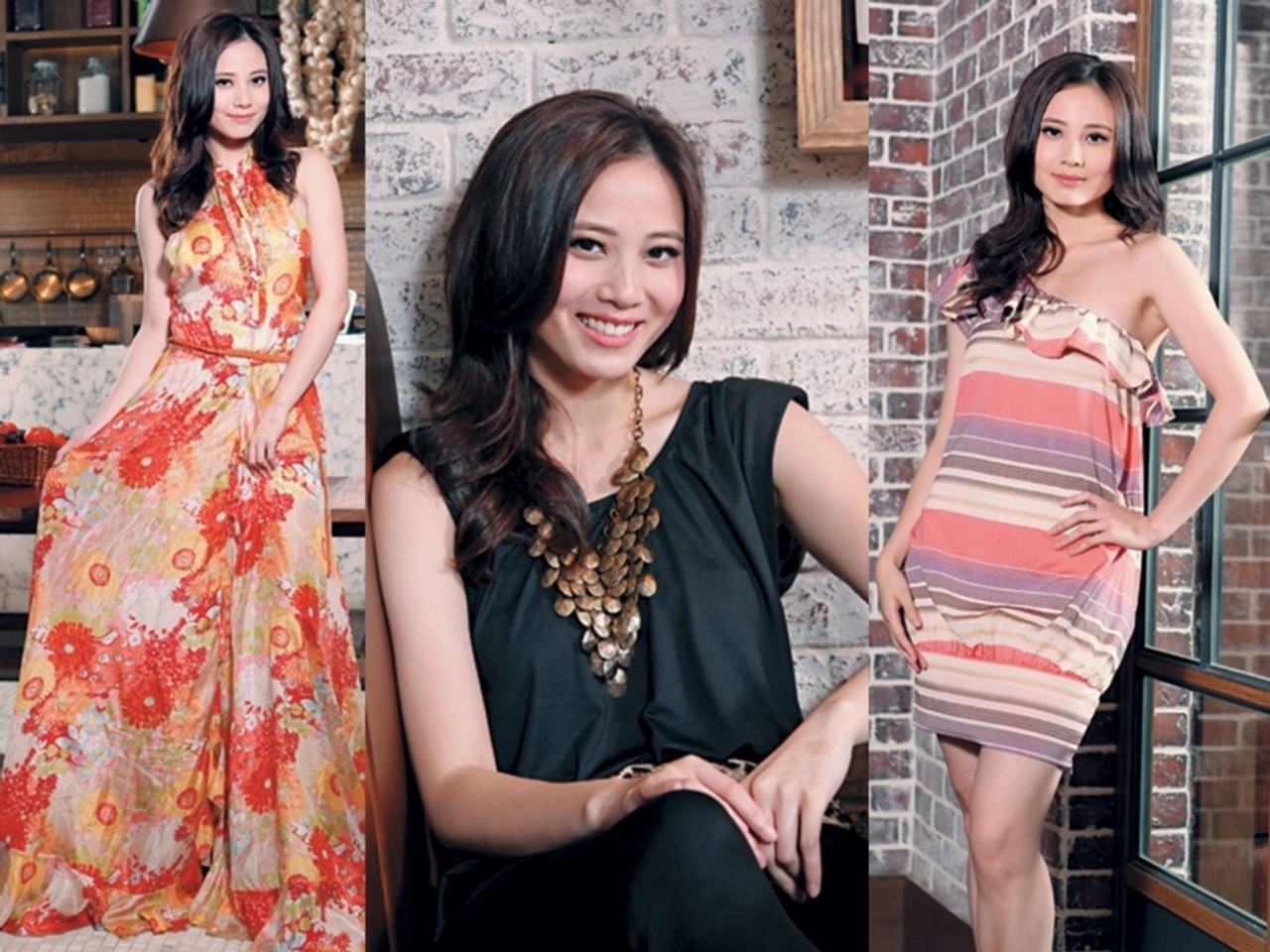 Rebecca Zhu Fala Chen