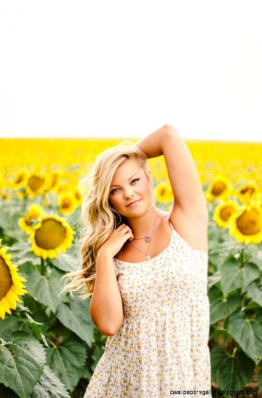 1000 ideas about Sunflower Field Photography on Pinterest