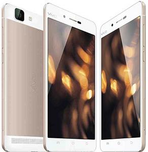 Harga dan spesifikasi vivo X5Max Platinum Edition terbaru