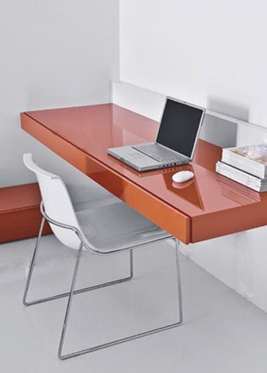 Decoraci n y arquitectura octubre 2012 for Trabajos por debajo de la mesa
