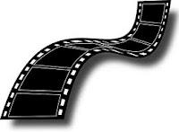 películas que he visto