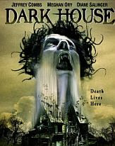 Dark house (2009)