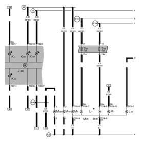 Wiring       Diagrams    19961997 Volkswagen Jetta or    Vento    TDI