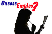 Busqueda de Empleo