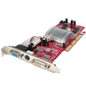 Ati Radeon 9200 Se Driver Windows Xp Download