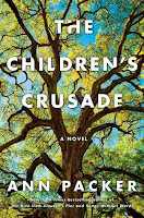 https://www.goodreads.com/book/show/22609396-the-children-s-crusade?ac=1