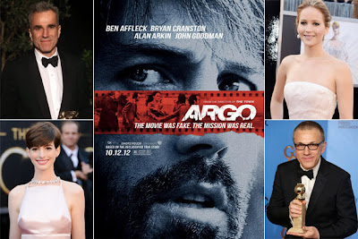 Senarai, Pemenang, Anugerah Academy Ke-85, Artis Hollywood, Artis Amerika, Hollywood, Amerika