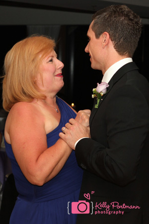 Mother of the Groom Dress, Mother Son Dance,