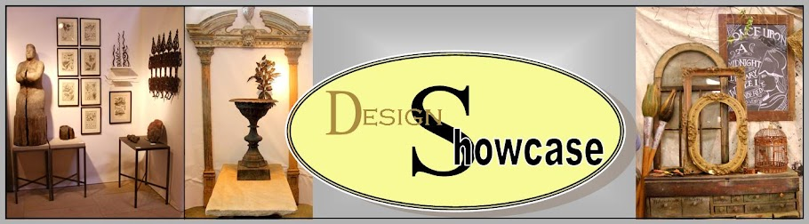 Design Showcase