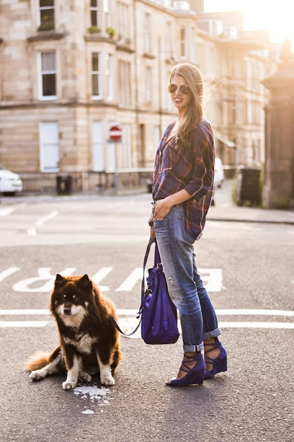 OOTD blog mode fashion streetstyle style blogmode fashionblog inspiration looks