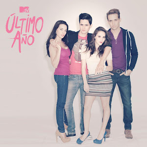 ULTIMO AO