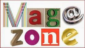 Mag @ Zone