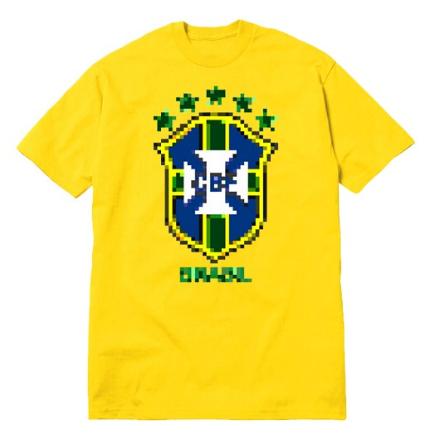 http://halloffameltd.3dcartstores.com/Brazil-Short-Sleeve-Bitmap-Yellow_p_2114.html