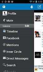 UberSocial for Twitter v2.1.0.1