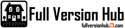 Full Version Hub