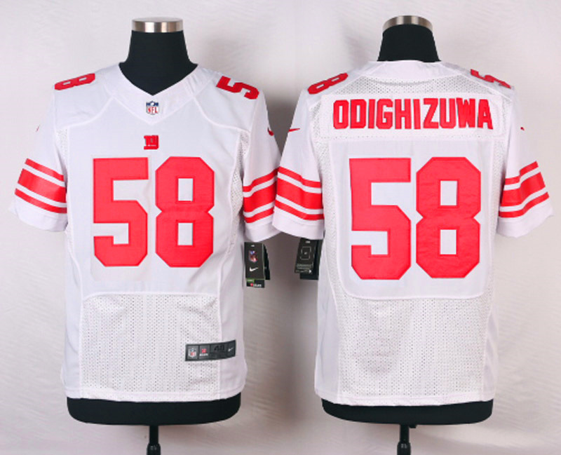 Wholesale NFL Jerseys cheap - Wholesale Cheap NFL Jerseys Supply From China: www.unboxingjerseys ...