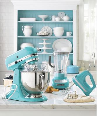Bliss Tiffany Blue Elegantcakery Com