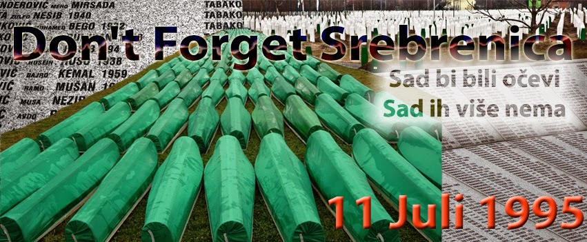 don t forget srebrenica facebook zaglavlje cover