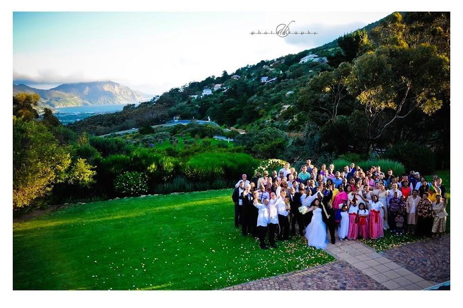 DK Photography 110 Marchelle & Thato's Wedding in Suikerbossie Part II  Cape Town Wedding photographer