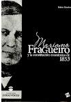 Mariano Fragueiro y la constitución económica de 1853