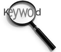 keyword blog,seo keyword,optimasi keyword