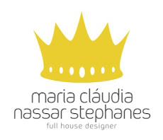Maria Cláudia Nassar Stephanes