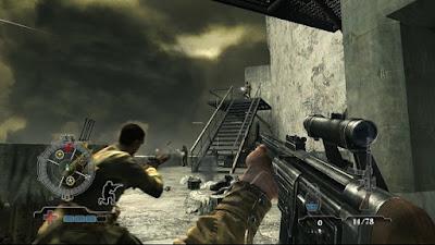 Download Game Pc Ringan Medal Of Honor