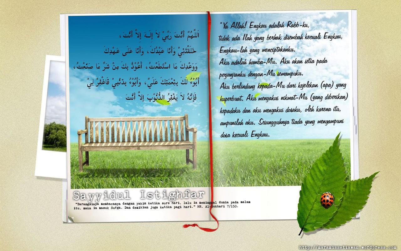 http://3.bp.blogspot.com/-SpJEmQOiqlE/T1cIJcBdD7I/AAAAAAAAAH4/69xogn22Fh4/s1600/doa-sayyidul-istighfar-widescreen.jpg