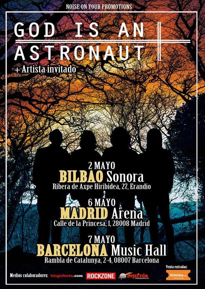 https://www.ticketea.com/god-is-an-astronaut-en-madrid/