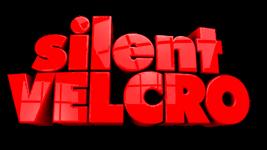 http://silentvelcro.tv/