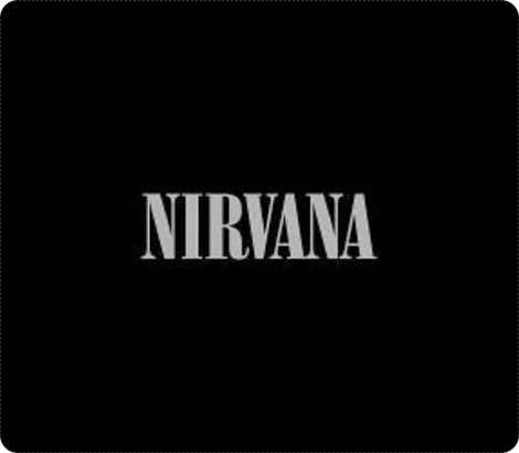 Nirvana Nirvana Descargar