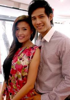 Phim Nữ Hoàng Cà Phê HTV7