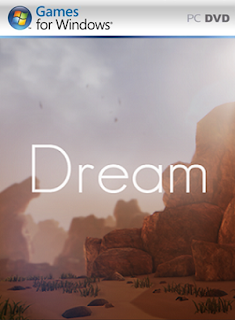 Dream Pre-Alpha v2 PC Download