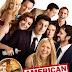 American Pie | como um reencontro pode unir os amigos