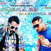 Tu Mera Bai Mein Tera Bai Punjabi Movie Full HD Official Trailer     Amrinder Gill     Yo Yo Honey Singh     Binnu Dhillon