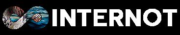 Internot
