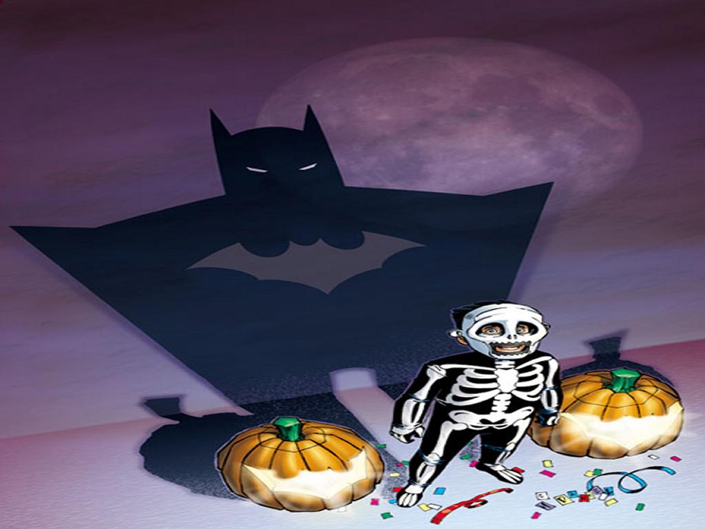 Must see Wallpaper Halloween Batman - Batman-Wallpaper-For-Halloween  Photograph_719624.jpg
