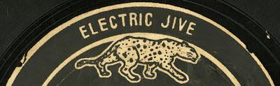 ElectricJive