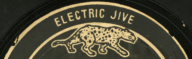 ElectricJive