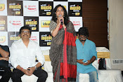 Mirchi Music Awards Press Meet-thumbnail-15