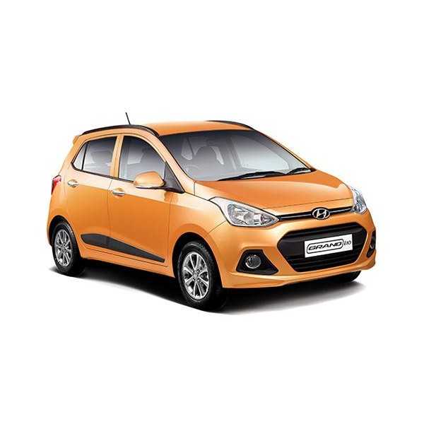 hyundai grand i10 way2speed. Black Bedroom Furniture Sets. Home Design Ideas
