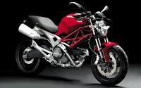 Ducati Puzzle