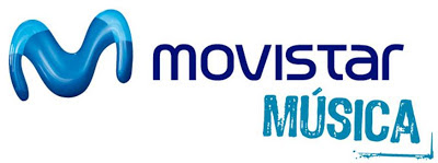 Movistar Música 2012