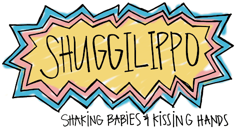 shuggilippo