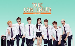 Sinopsis Drama Korea To Be Continued Episode 1-12 Terakhir Lengkap