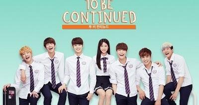 Sinopsis Drama Korea To Be Continued Episode 1-12 Terakhir ...