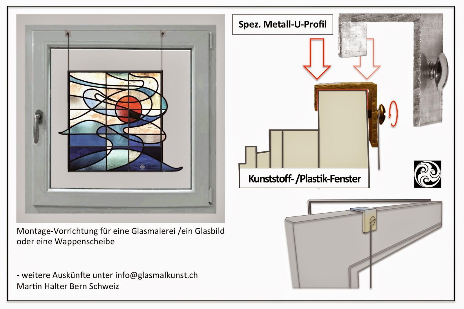 glasbilder aufh ngen glasmalereien repr sentieren sich am fenster wie k nnen glasbilder. Black Bedroom Furniture Sets. Home Design Ideas