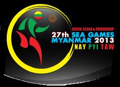 Jadwal Badminton SEA Games 2013 Myanmar